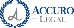 Accuro Legal (Sydney)