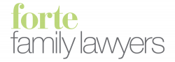 Forte Family Lawyers