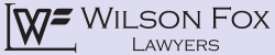 Wilson Fox Lawyers