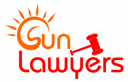 SUN LAWYERS PTY. LTD