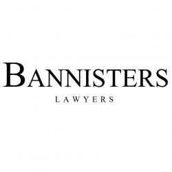 Bannisters Lawyers