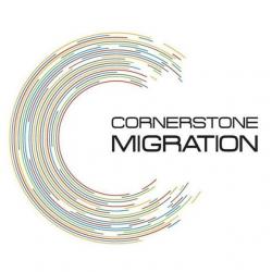 Cornerstone Migration