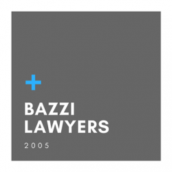 Bazzi Lawyers