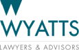 Wyatts Lawyers & Advisors