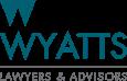 Wyatts Lawyers & Advisors