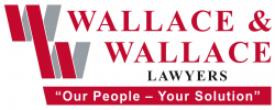 Wallace & Wallace Lawyers
