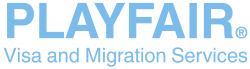 PLAYFAIR Visa and Migration Services