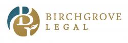 Birchgrove Legal