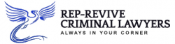 Rep-Revive Criminal Lawyers
