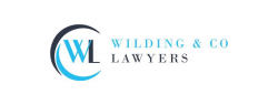 Wilding & Co Lawyers