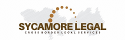 Sycamore Legal Pty Ltd.