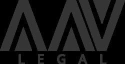 AAV Legal