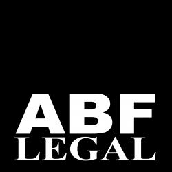 ABF Legal