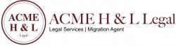 ACME H & L Legal