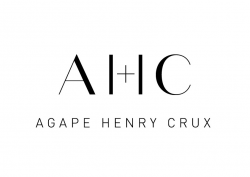 Agape Henry Crux