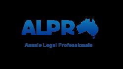 Aussie Legal Professionals