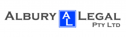 Albury Legal Pty Ltd