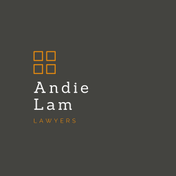 Andie Lam Lawyers