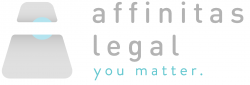 Affinitas Legal