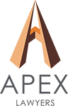 Apex Lawyers Pty Ltd