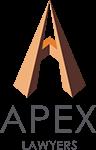 Apex Lawyers Pty Ltd