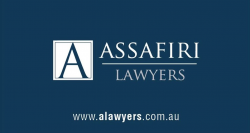 Assafiri Lawyers