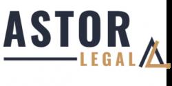 Astor Legal