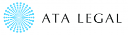 ATA Legal Pty Ltd
