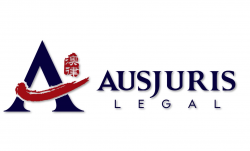 Ausjuris Legal Pty Ltd