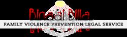 Binaal Billa Family Violence Legal Prevention Service