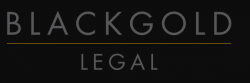 BlackGold Legal
