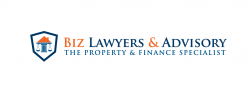 Biz Lawyers & Advisory