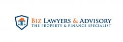 Biz Lawyers & Advisory