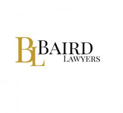 Baird Lawyers