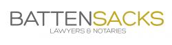 Batten Sacks Lawyers & Notaries