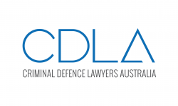 Criminal Defence Lawyers Australia