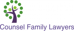Counsel Family Lawyers