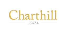 Charthill Legal