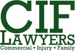 Commercial, Injury & Family Lawyers