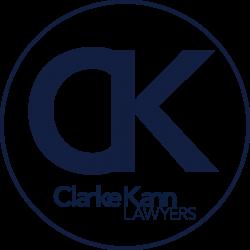 ClarkeKann