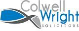 Colwell Wright Solicitors