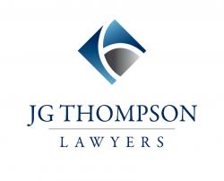 JG Thompson Lawyers