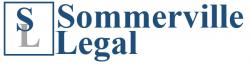 Sommerville Legal