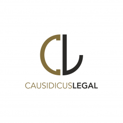 Causidicus Legal Pty Ltd