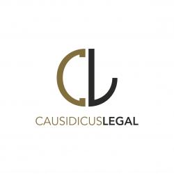 Causidicus Legal Pty Ltd