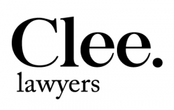 Clee Lawyers