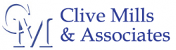 Clive Mills & Associates