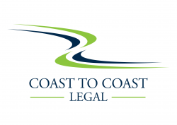 Coast to Coast Legal