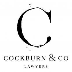 Cockburn & Co