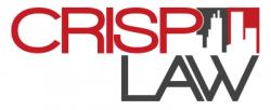 Crisp Law